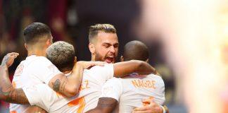 Атланта – Хьюстон прогноз на матч МЛС 18.07.2019