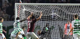 Селтик – Сараево прогноз на матч ЛЧ 17.07.2019