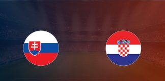 Словакия Хорватия прогноз