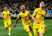 Литва - Украина прогноз