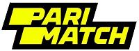 БК Parimatch скачать приложение: регистрация и вход на сайт Пари Матч