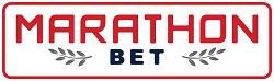 БК Марафон регистрация на сайте: скачать приложение marathonbet