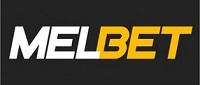 БК Мелбет регистрация: скачать приложение melbet и вход на сайт